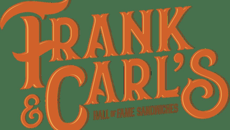 Frank & Carls